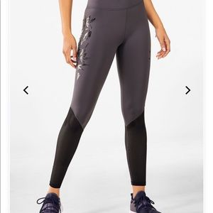 Fabletics Workout Leggings